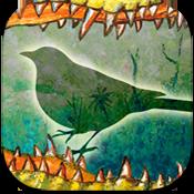 Dentist Bird