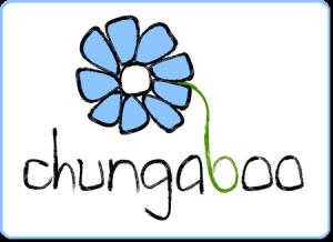 Chungaboo
